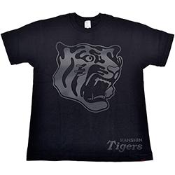 阪神タイガース×久米繊維コラボTシャツ Bタイプ