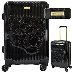 阪神タイガースキャリーケース