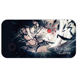 オーバーロードⅡ モバイルバッテリー01