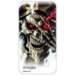 オーバーロードⅡ モバイルバッテリー05