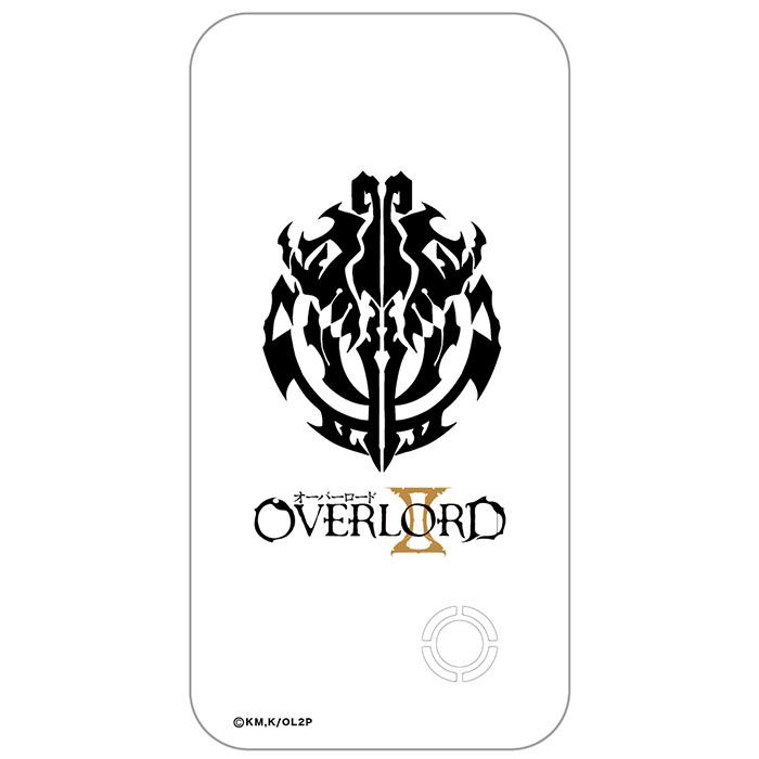 オーバーロードⅡ モバイルバッテリー03
