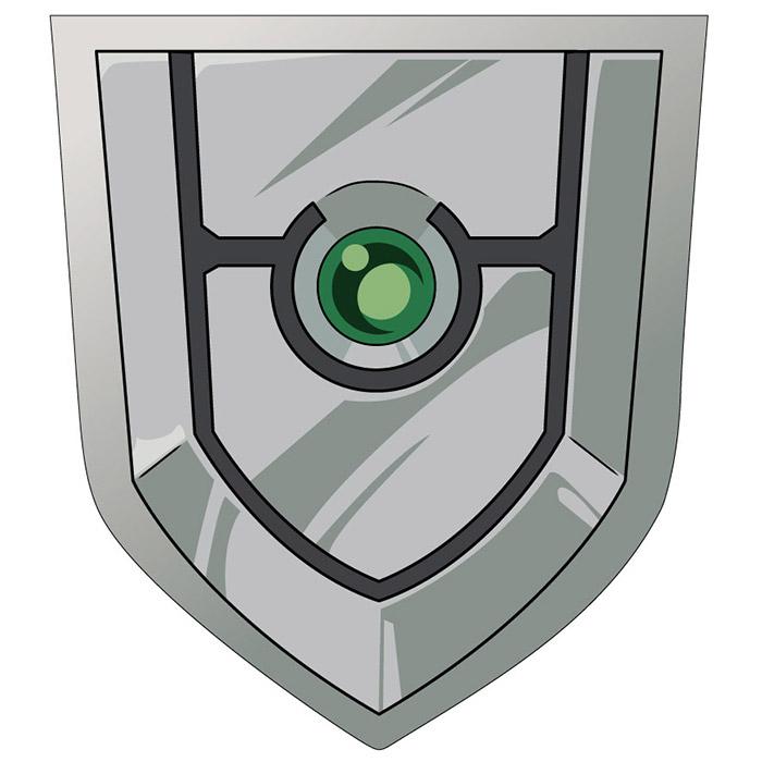 盾の勇者の成り上がり クッション 盾