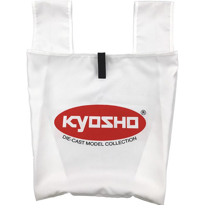 KYOSHO エコバッグ ロゴver.